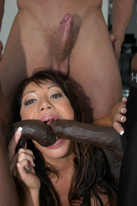 Lex steele ava devine john e depth and toni ribas ro7 1